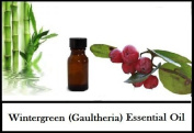 Wintergreen (Gaultheria Procumbens) Essential Oil
