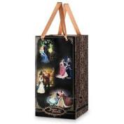Disney Fairytale Designer Collection Gift Bag 2016