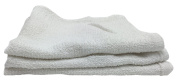 Viking 100% Cotton Terry Towel - 3 Pack