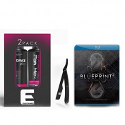 Elegance Shaving Kit Pro