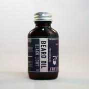 Black Light Beard Oil
