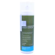 Cooling Shave Cream - Bathroom Size Bottle