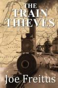 The Train Thieves