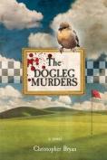 The Dogleg Murders
