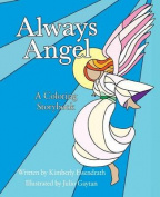 Always Angel