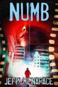 Numb - A Dark Noir Thriller