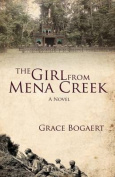 The Girl from Mena Creek