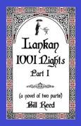 Lankan 1001 Nights Book 1