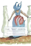 The She Series