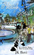 Heels & Souls