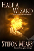 Half a Wizard