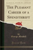 The Pleasant Career of a Spendthrift