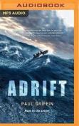 Adrift [Audio]