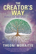 The Creator's Way