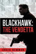 Blackhawk: The Vendetta