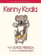 Kenny Kola