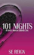101 Nights (Volume One)