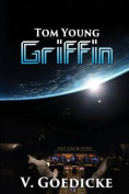 Tom Young - Griffin