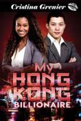 My Hong Kong Billionaire