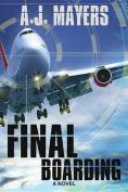 Final Boarding