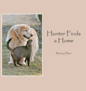 Hunter Finds a Home
