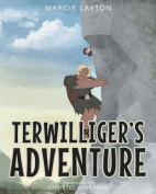 Terwilliger's Adventure