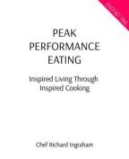 Peak Performance Eating