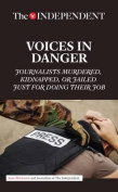 Voices in Danger