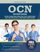 Ocn Review Book