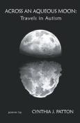Across an Aqueous Moon