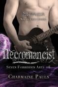 Necromancist