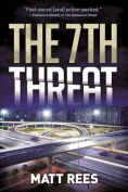 The 7th Threat