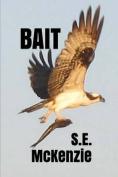 Bait: Bonus Poems Included