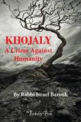 Khojaly