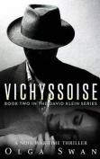 Vichyssoise