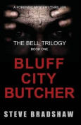 The Bluff City Butcher