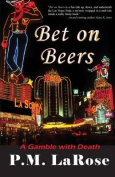 Bet on Beers