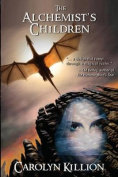 The Alchemist's Children