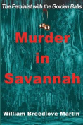 Murder in Savannah
