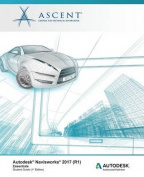 Autodesk Navisworks 2017 (R1)