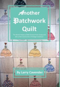 Another Patchwork Quilt