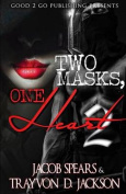 Two Masks One Heart 2