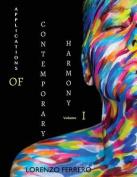 Applications of Contemporary Harmony I
