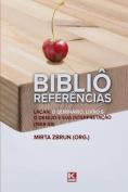Biblio Referencias: Lacan [POR]
