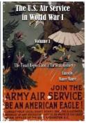 The U.S. Air Service in World War I
