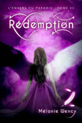 Redemption  [FRE]