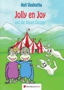 Jolly En Joy [GER]