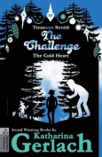 The Challenge: The Cold Heart