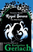 Royal Swans: The Wild Swans