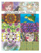 """""""Global Doodle Gems"""" Volume 14"""